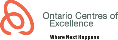 Ontario's Target GHG Collaborative Technology Development Program