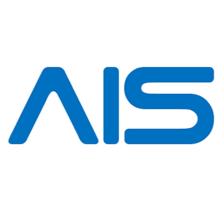 Advanced Intelligent Systems Inc.