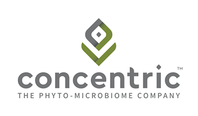 Concentric Agriculture Inc.