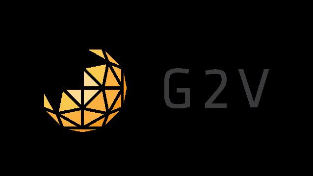 G2V Optics Inc.