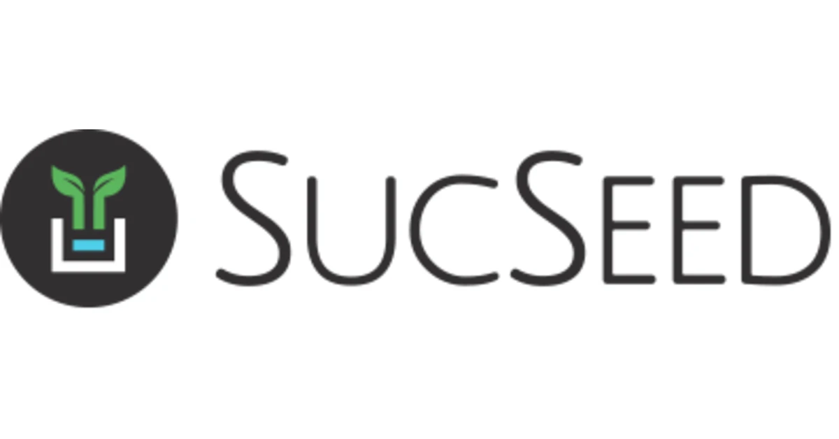 SucSeed Social Enterprises Inc