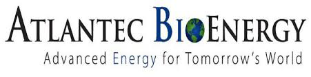 Atlantec BioEnergy Corp.