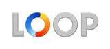 Loop Energy Inc.
