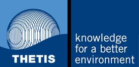 Thetis Environmental Inc