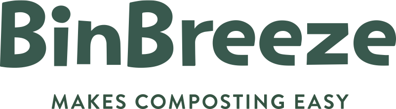 Build a Better Earth (dba BinBreeze)